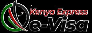 Kenya Express eVisa Application